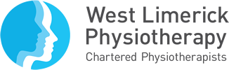 West Limerick Physiotherapy Chartered Physiotherapists